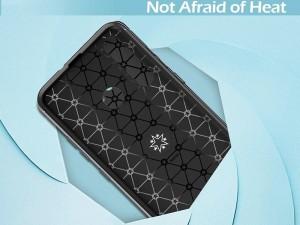 کاور حلقه انگشتی مدل Becation مناسب برای گوشی موبایل هوآوی Nova 4