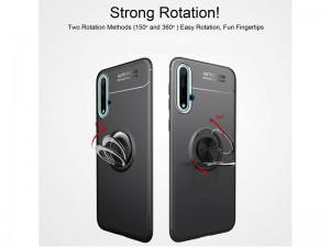 کاور حلقه انگشتی مدل Becation مناسب برای گوشی موبایل هوآوی Nova 5