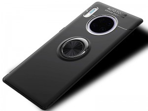 کاور حلقه انگشتی مدل Becation مناسب برای گوشی موبایل هوآوی Mate 30