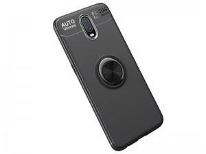 کاور حلقه انگشتی مدل Becation مناسب برای گوشی موبایل OnePlus 7