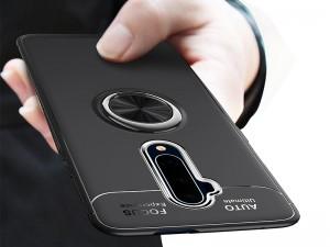 کاور حلقه انگشتی مدل Becation مناسب برای گوشی موبایل OnePlus 7T Pro