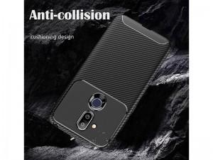 کاور فیبر کربنی اتوفوکوس مناسب برای گوشی موبایل نوکیا 8.1