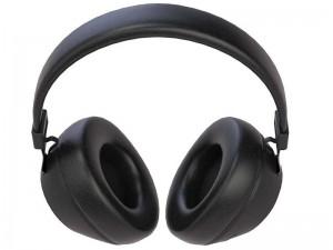 هدفون بی سیم پرودو مدل Soundtec Deep Sound
