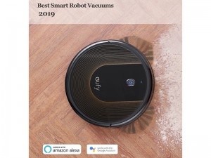 جارو برقی هوشمند انکر مدل Eufy RoboVac 30C