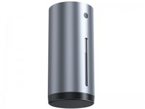 دستگاه بخور سرد بیسوس مدل Moisturizing Car Humidifier