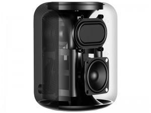 اسپیکر بلوتوث بیسوس مدل Encok E50 با قابلیت شارژ وایرلس