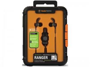 هدفون تاف تستد مدل Ranger