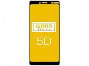 محافظ صفحه نمايش WOKO مناسب برای گوشی موبايل نوکیا 7 پلاس