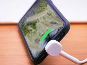 کابل لایتنینگ مخصوص بازی پرودو مدل PD-STCA Premium Stand Cable