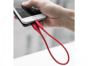 کابل تبدیل USB به Lightning انکر مدل A8451 PowerLine + II