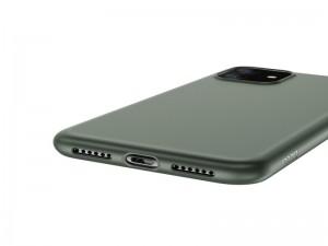 کاور هوکو مدل Fascination Series مناسب برای گوشی موبایل آیفون 11 پرو مکس