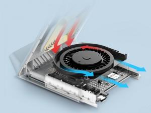 شارژر بی سیم انکر مدل B2522 PowerWave 7.5