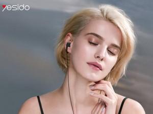 هندزفری یسیدو مدل YH25