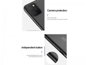 کاور ایکس لول مدل beetle مناسب برای گوشی موبایل آیفون 11 پرو مکس