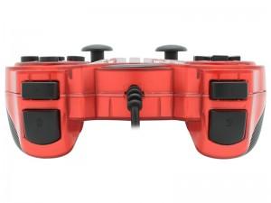 دسته بازی شوک دار تاپ تک مدل JP-802S