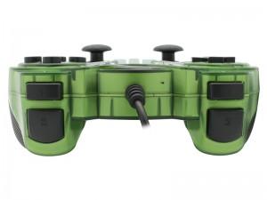 دسته بازی دوبل تاپ تک مدل JP-802D
