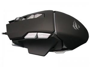 ماوس مخصوص بازی هویت مدل HV-MS793