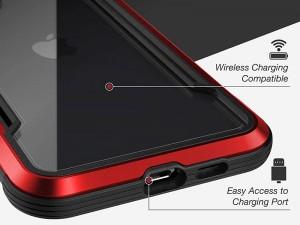 کاور ایکس دوریا مدل Defense Shield مناسب برای گوشی موبایل اپل آیفون 11 پرو