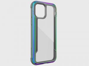 کاور ایکس دوریا مدل Defense Shield مناسب برای گوشی موبایل اپل آیفون 11 پرو مکس