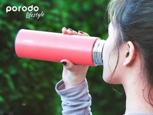 ماگ هوشمند پرودو مدل PD-TMPBOT Smart Water Bottle