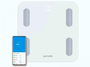ترازو هوشمند پرودو مدل PD-BF1321 BTFull-Body Smart Scale
