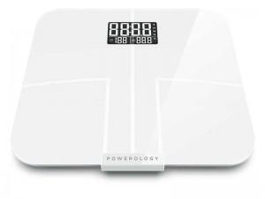ترازو هوشمند پاورولوژی مدل Body Scale Pro