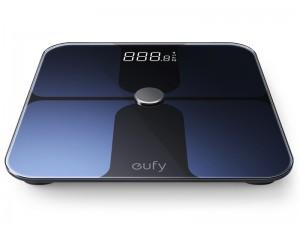 ترازو هوشمند انکر مدل T9140 eufy Smart Scale