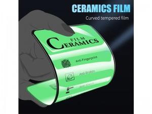 برچسب سرامیکی مناسب برای گوشی موبايل سامسونگ S20 Ultra
