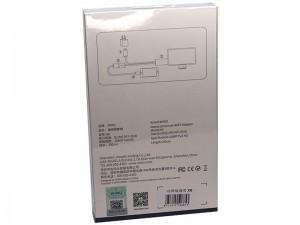 کابل تبدیل HDMI به USB ویوو مدل Universal HDTV Adapter