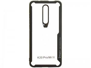 کاور iPAKY مناسب برای گوشی موبایل شیائومیMi 9T/K20 Pro