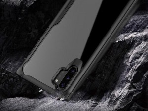کاور iPAKY مناسب برای گوشی موبایل سامسونگ Note 10 Plus