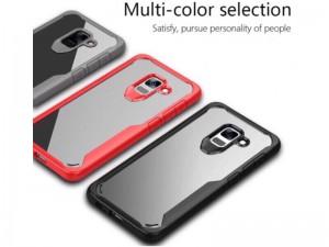 کاور iPAKY مناسب برای گوشی موبایل سامسونگ J4