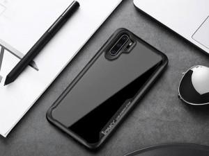 کاور iPAKY مناسب برای گوشی موبایل شیائومی Mi Note 10/Note 10 Pro