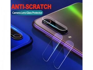 محافظ لنز دوربین مناسب برای گوشی موبایل سامسونگ A50s