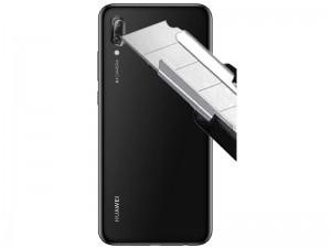 محافظ لنز دوربین مناسب برای گوشی موبایل هوآوی Y9 2019