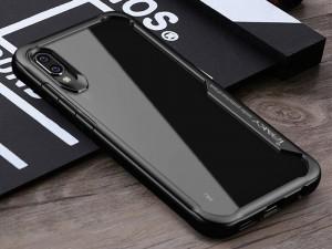 کاور iPAKY مناسب برای گوشی موبایل هوآوی Y7 Pro 2019
