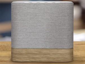 اسپیکر بلوتوثی قابل حمل Knit Audio KW51