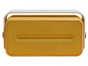 اسپیکر بلوتوثی قابل حمل مینیسو مدل DS-2066