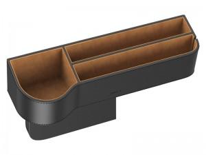 جعبه نظم دهنده داخل خودرو بیسوس مدل Elegant Car Storage Box