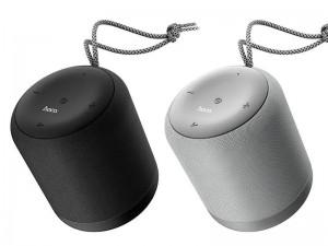 اسپیکر بی سیم قابل حمل هوکو مدل BS30