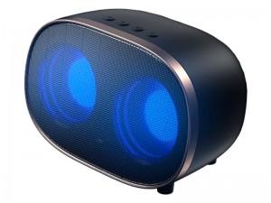 اسپیکر بلوتوثی قابل حمل دبلیو کی دیزاین مدل ST600