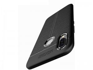 کاور طرح اتوفوکوس مناسب برای گوشی موبایل هوآوی Nova 3e/P20