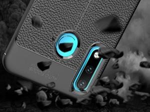 کاور طرح اتوفوکوس مناسب برای گوشی موبایل هوآوی P30 Lite