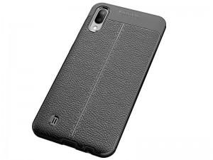 کاور طرح اتوفوکوس مناسب برای گوشی موبایل سامسونگ M10