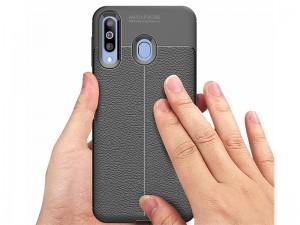 کاور طرح اتوفوکوس مناسب برای گوشی موبایل سامسونگ M30