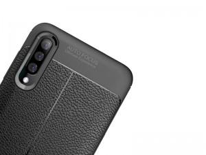 کاور طرح اتوفوکوس مناسب برای گوشی موبایل سامسونگ A70