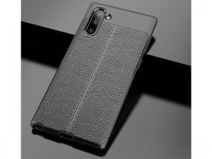 کاور طرح اتوفوکوس مناسب برای گوشی موبایل سامسونگ Note 10
