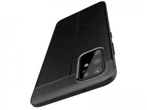 کاور طرح اتوفوکوس مناسب برای گوشی موبایل سامسونگ S20 Plus
