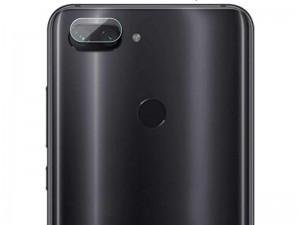 محافظ لنز دوربین مناسب برای گوشی موبایل شیائومی Mi 8 Lite