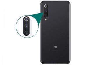 محافظ لنز دوربین مناسب برای گوشی موبایل شیائومی Mi 9 SE